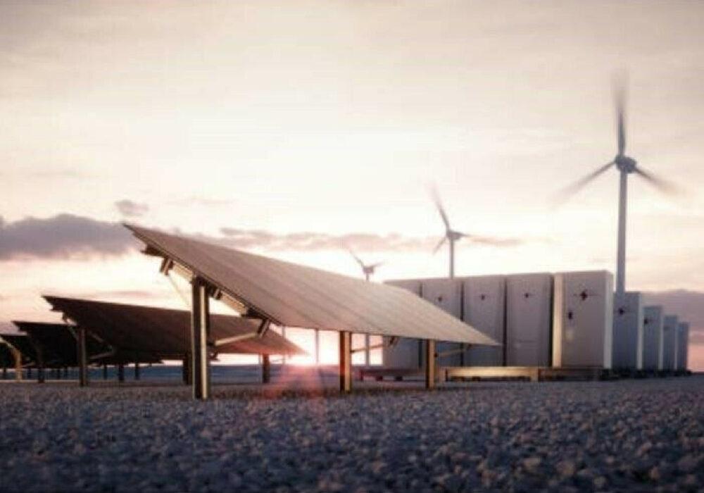 JO Innovatie Energieopslag