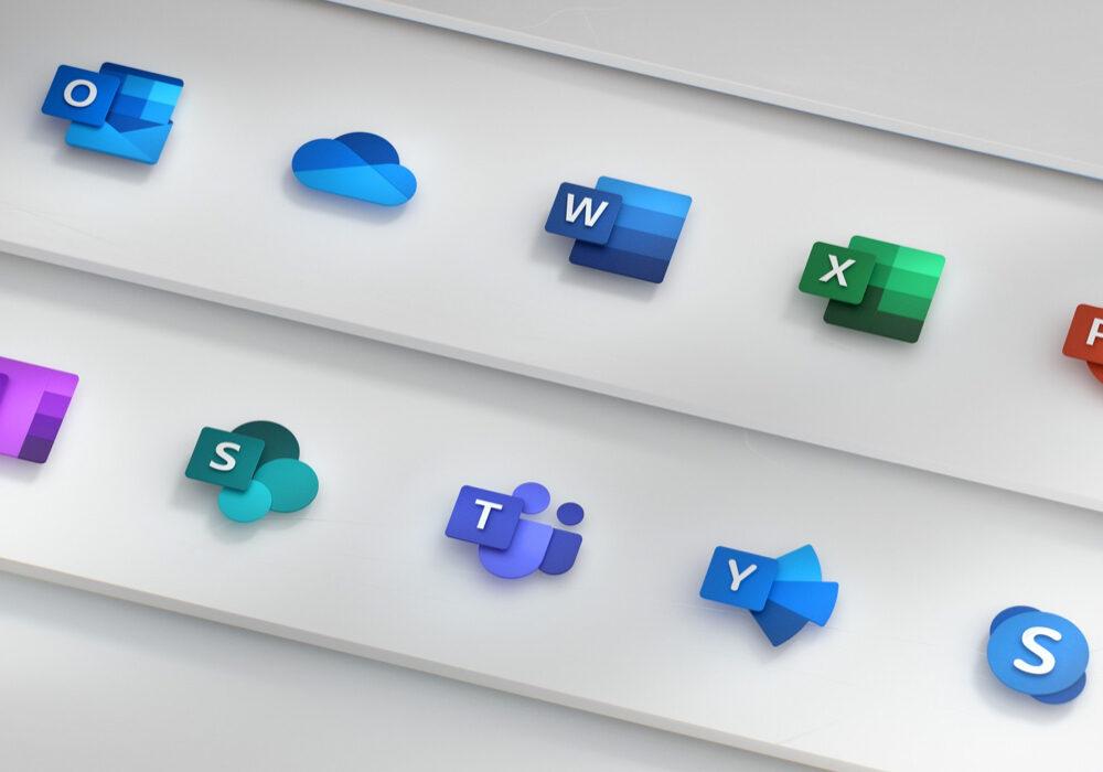 JO Producten en Diensten Microsoft
